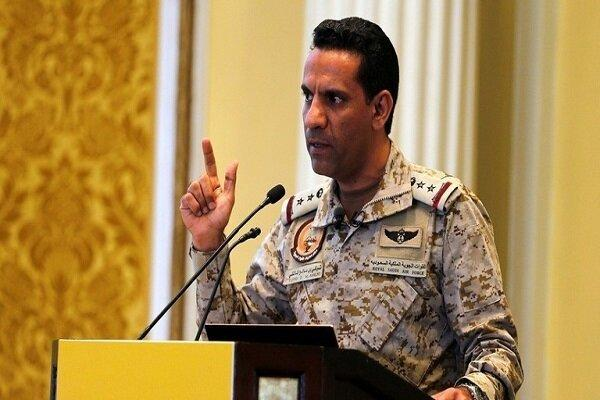 ائتلاف سعودی از آزادی 200 اسیر یمنی اطلاع داد
