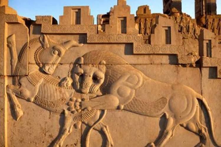 تاریخ اساطیری ایران ریشه در فرهنگ ایران زمین دارد