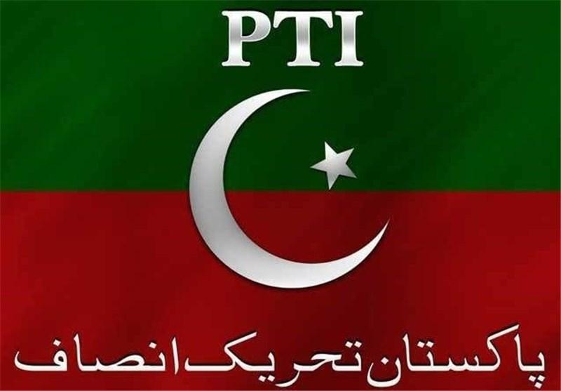 اتهام دریافت کمک های خارجی علیه حزب حاکم پاکستان بررسی می شود