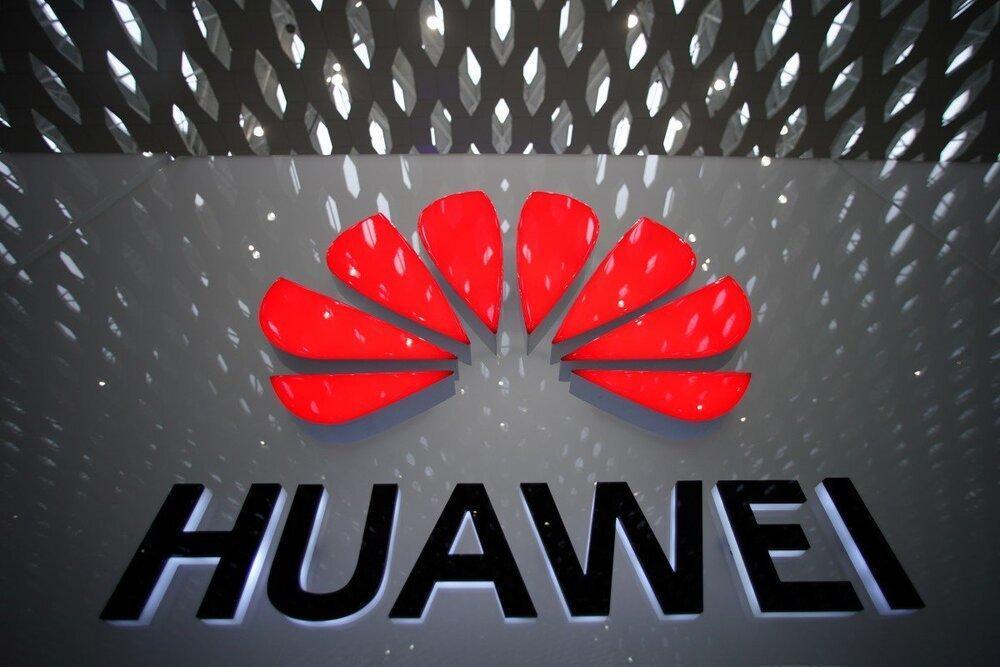 Huawei Atlas 900 AI؛ هوش مصنوعی با توان محاسباتی بی مانند در خدمت بشر