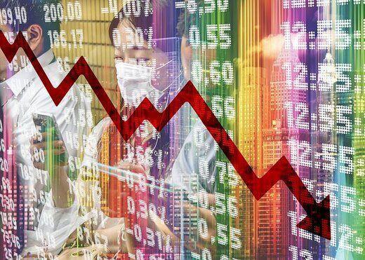 کرونا بدترین شرایط مالی دنیا در یک قرن اخیر را رقم زد