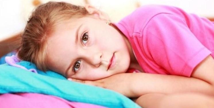 قرنطینه کیفیت خواب را کاهش داد
