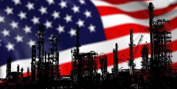 آیا شرکت های میان دستی نفت آمریکا از بحران فعلی نجات پیدا می نمایند؟