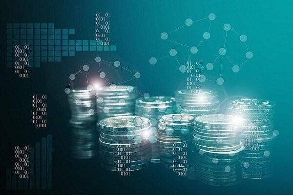 افزایش سهم اقتصاد دیجیتال درتولید ناخالص داخلی
