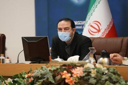 جزییات اجباری شدن ماسک ، عدم دسترسی ایران به واکسن کرونا تا یک سال آینده
