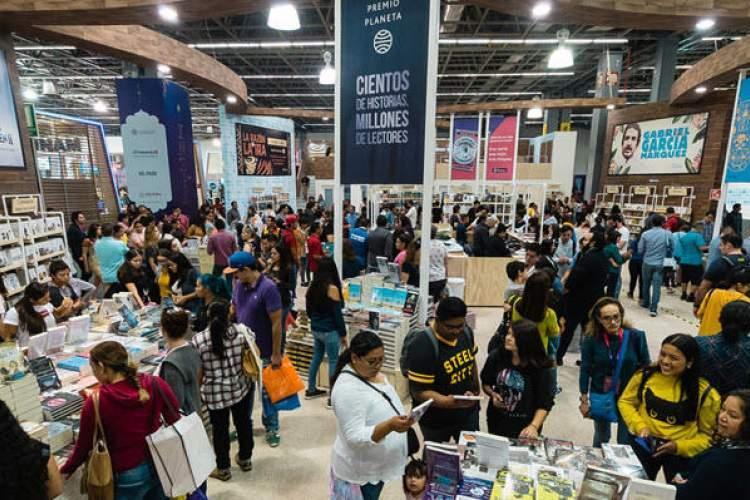 همه چیز با کتابفروشی ها شروع می گردد، کمپین ناشران اسپانیایی در ایام کرونا