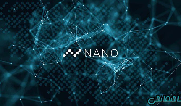 افزایش کیفیت مصالح با استفاده از تکنولوژی نانو