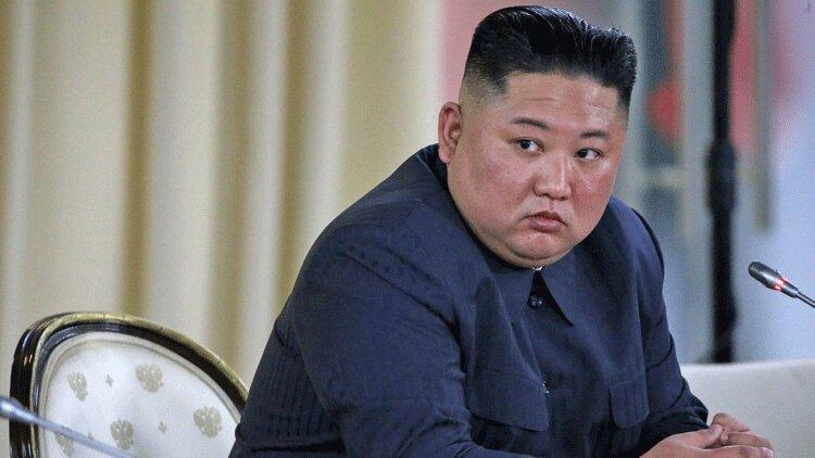 اعلام شرایط فوق العاده در کره شمالی ، باز پای کره جنوبی وسط است؟