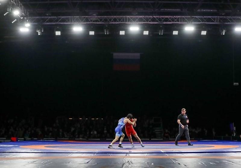 پاپی: کشتی فرنگی ایران در المپیک 2024 نتیجه می گیرد، کلاس های حضوری مربیگری در آلمان شروع شده است