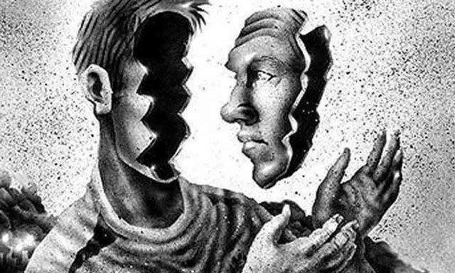 خودشناسی، عامل مقاومت در برابر فشارهای اجتماعی