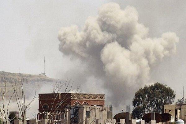 متجاوزان سعودی بیش از 100 مرتبه آتش بس الحدیده یمن را نقض کردند