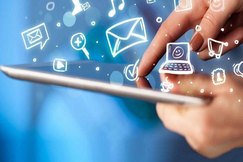 ارائه اینترنت رایگان به معلمان و دانش آموزان