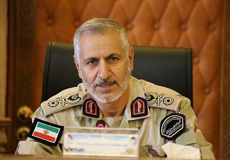 امارات رسما از ایران عذرخواهی کرد
