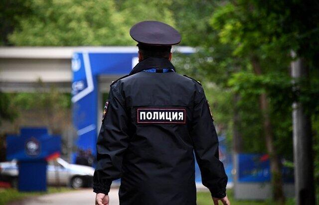 بازداشت تامین کنندگان مالی داعش در روسیه
