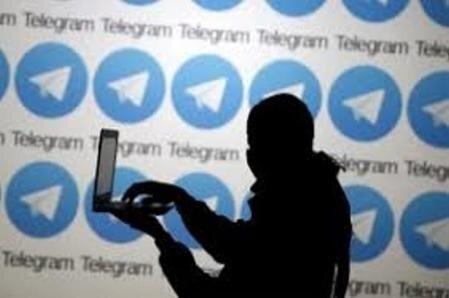 برخورد قانونی با فرد هتاک به مردم مازندران در فضای مجازی