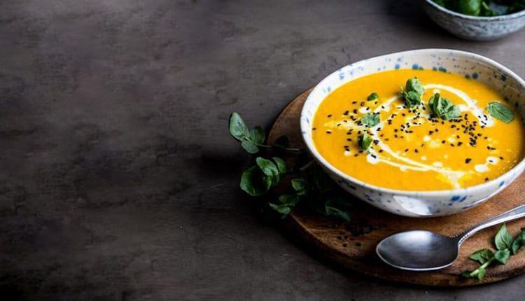 طرز تهیه 5 مدل سوپ ماه رمضان مقوی، انرژی زا و خوشمزه