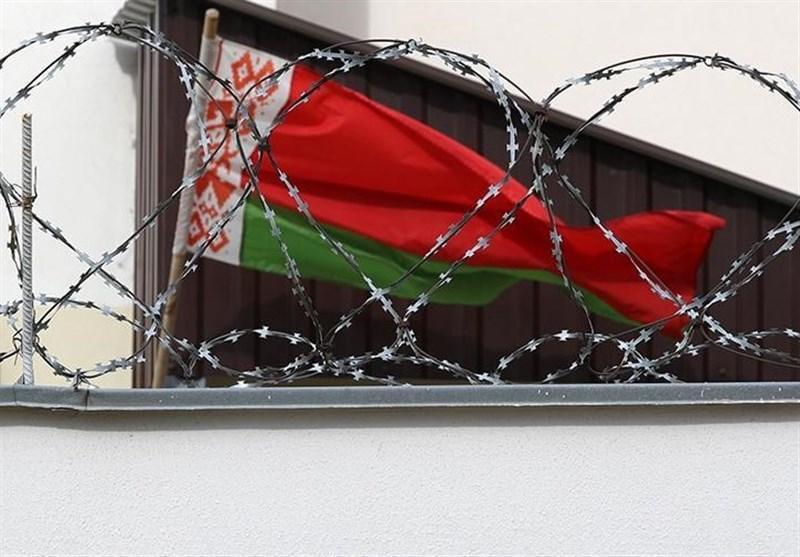 بلاروس: لهستان و لیتوانی باید دیپلمات های خود در مینسک را کاهش دهند