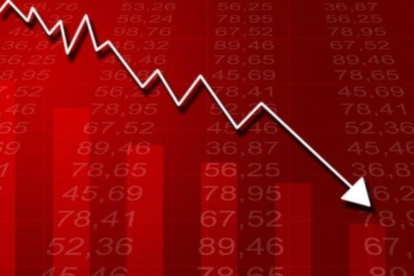نفش سهام عدالت در فرایند ریزشی بورس؟
