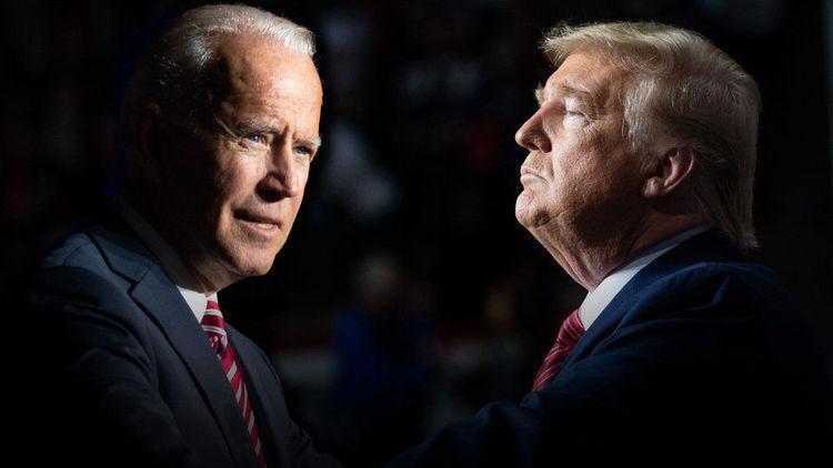 نتیجه انتخابات آمریکا؛ جدیدترین نظرسنجی های انتخابات ریاست جمهوری 2020 آمریکا