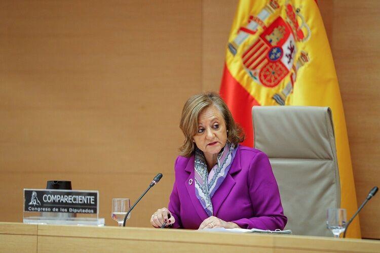 هشدار اسپانیا درباره بحران بدهی در آمریکای لاتین