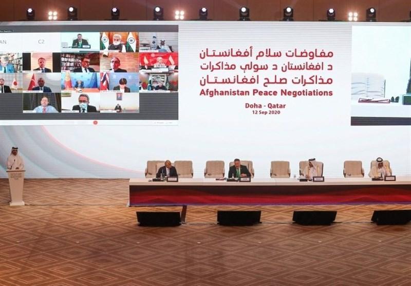 چهار پیشنهاد تازه دولت افغانستان برای شکست بن بست مذاکره با طالبان