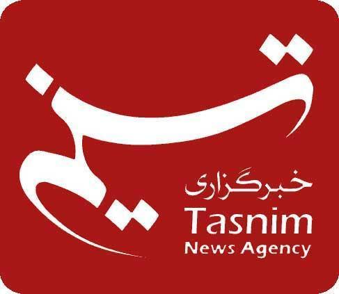ایندیپندنت: هیچ یک از اهداف دولت ترامپ در قبال ایران برآورده نشد