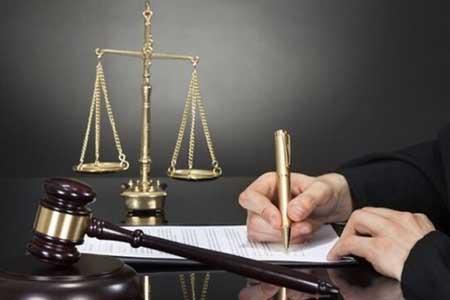 حکم جالب یک قاضی برای دو پزشک