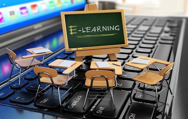 بهترین کلاس آنلاین زبان انگلیسی کدام است؟