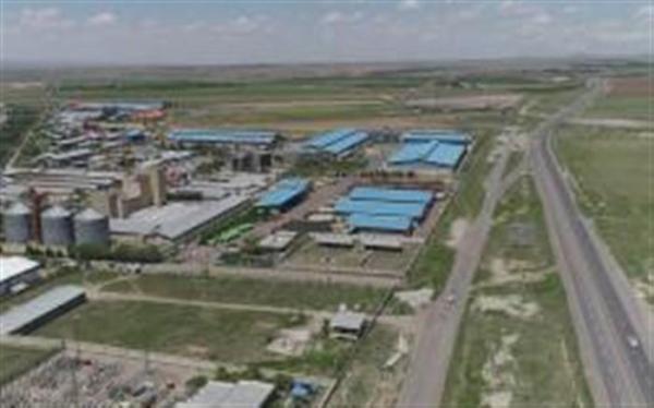 معاون وزیر کشور: 1200 واحد صنعتی راکد به فراوری باز گشتند