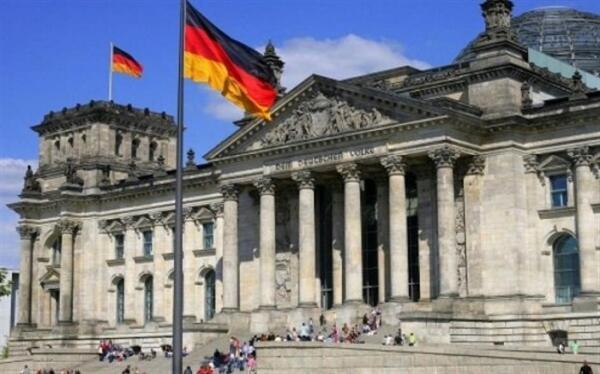 وزارت خارجه آلمان: اینستکس تا حد زیادی بی اثر بوده است