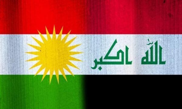 اختلافات میان بغداد و اربیل درباره نفت و درآمدها ادامه دارد