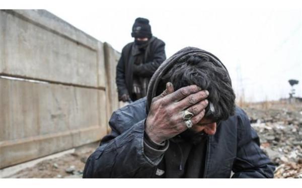 تخصیص 40 درصد ظرفیت مرکز اخوان به غرب استان تهران جهت جمع آوری معتادان متجاهر