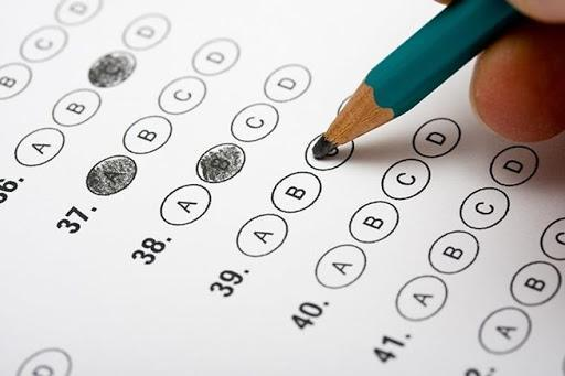ثبت نام آزمون EPT دانشگاه آزاد امروز 24 بهمن ماه به سرانجام می رسد خبرنگاران