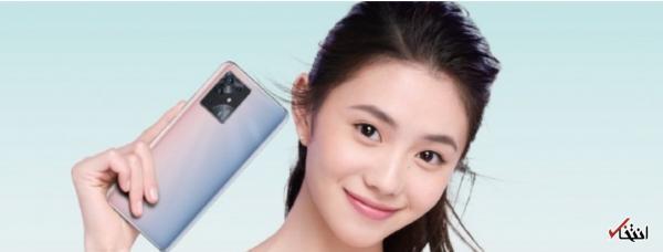 گوشی ZTE S30 Pro دهم فروردین ماه وارد بازار می شود گوشی ZTE S30 Pro دهم فروردین ماه وارد بازار می شود