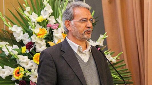 غفلت از سند الگوی اسلامی- ایرانی پیشرفت موجب تداوم وضع نامطلوب اجتماعی می گردد خبرنگاران