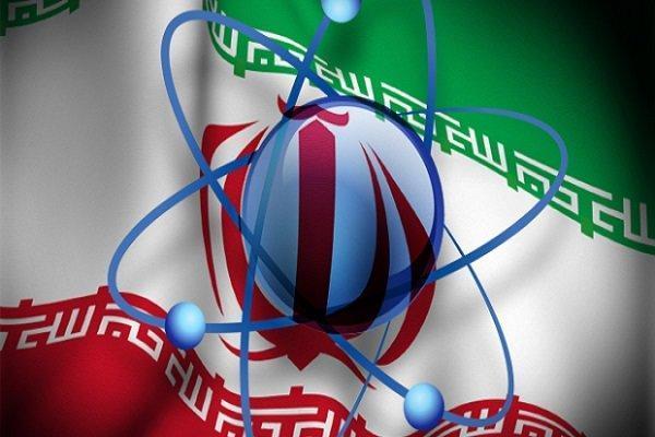 آژانس انرژی اتمی: ایران فراوری اورانیوم 60 درصدی را شروع کرد