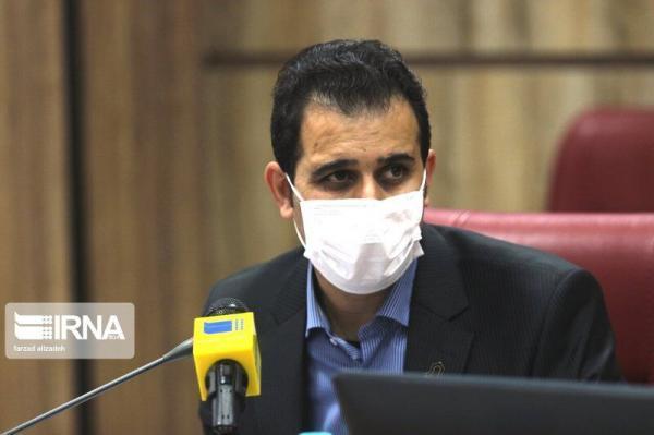 خبرنگاران موج چهارم کرونا با 2 هفته رعایت پروتکل های بهداشتی فروکش می نماید