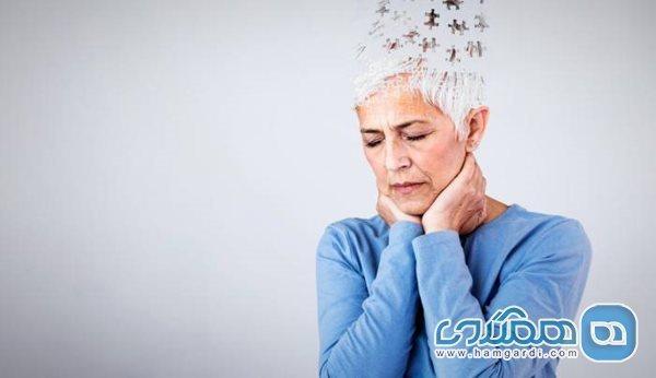 تشخیص 4 بیماری جدی با کاهش حس بویایی
