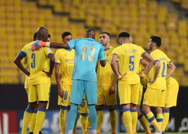 شکایت النصری ها از بازیکن فولاد و اقدام مشابه باشگاه ایرانی درAFC