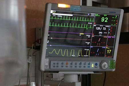 تداوم فرایند افزایشی بیماران سرپایی کرونا ، 3 استان در صدر فوتی های کووید 19