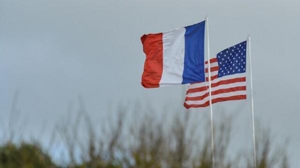 فرانسه سفرایش را از آمریکا و استرالیا فراخواند، واشنگتن: متاسفیم، کانبرا: درک می کنیم