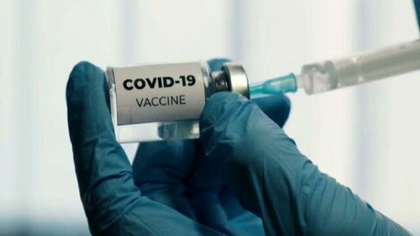 اثربخشی واکسن کرونا با فاصله بین 2 دوز کاهش می یابد؟